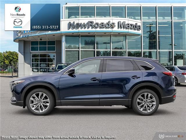2019 Mazda CX-9 GS-L AWD (Stk: 41063) in Newmarket - Image 3 of 22