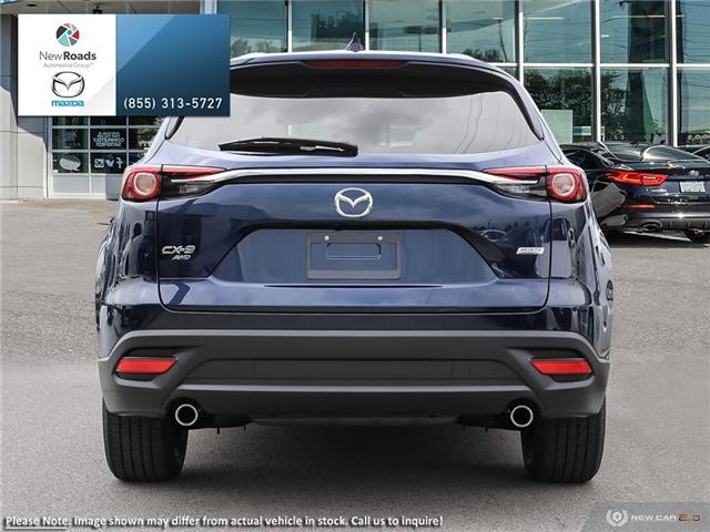2019 Mazda CX-9 GS-L AWD (Stk: 41063) in Newmarket - Image 5 of 22