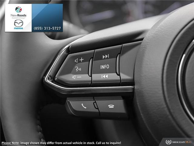 2019 Mazda CX-9 GS-L AWD (Stk: 41063) in Newmarket - Image 15 of 22