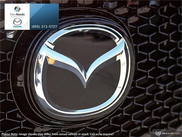 2019 Mazda Mazda3 GS (Stk: 41102) in Newmarket - Image 9 of 23