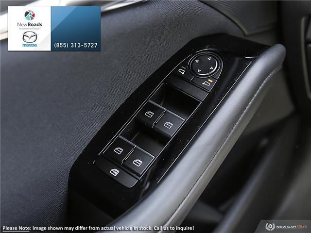 2019 Mazda Mazda3 GS (Stk: 41102) in Newmarket - Image 16 of 23