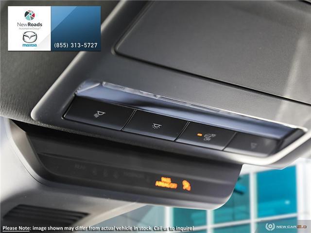 2019 Mazda Mazda3 GS (Stk: 41102) in Newmarket - Image 19 of 23