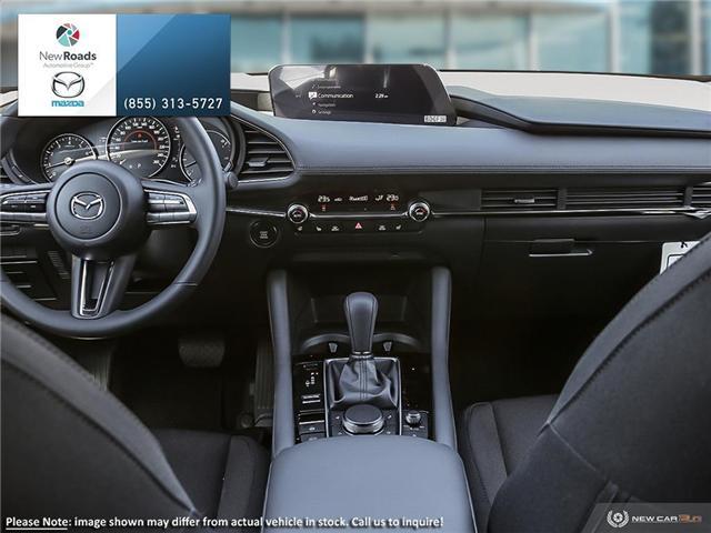 2019 Mazda Mazda3 GS (Stk: 41102) in Newmarket - Image 22 of 23
