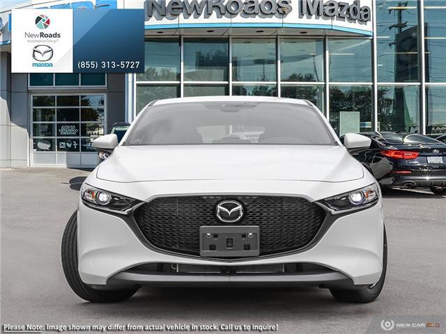 2019 Mazda Mazda3 GX (Stk: 41042) in Newmarket - Image 2 of 23