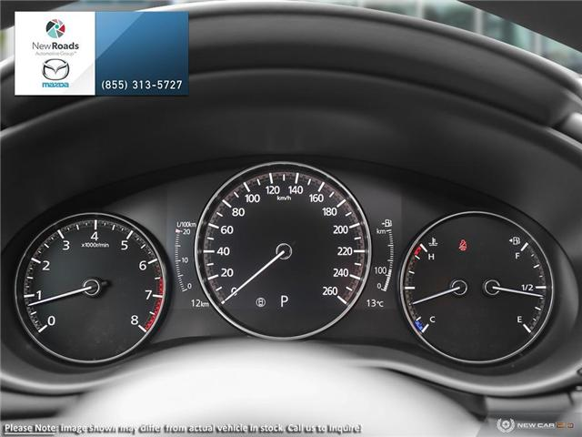 2019 Mazda Mazda3 GT Auto i-ACTIV AWD (Stk: 40950) in Newmarket - Image 14 of 23