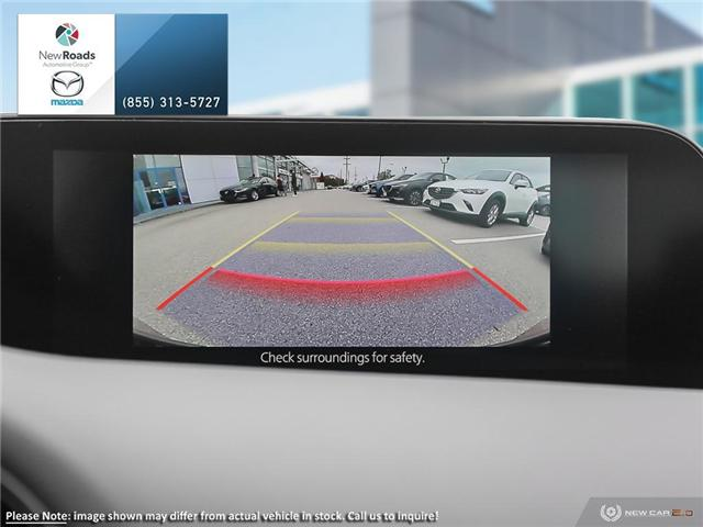 2019 Mazda Mazda3 GT Auto i-ACTIV AWD (Stk: 40950) in Newmarket - Image 23 of 23