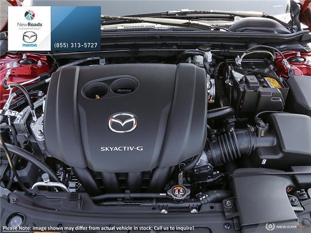 2019 Mazda Mazda3 GS (Stk: 41092) in Newmarket - Image 6 of 23