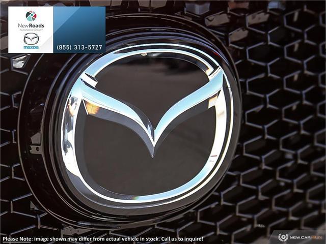 2019 Mazda Mazda3 GS (Stk: 41092) in Newmarket - Image 9 of 23