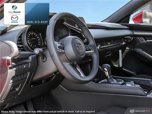 2019 Mazda Mazda3 GS (Stk: 41092) in Newmarket - Image 12 of 23