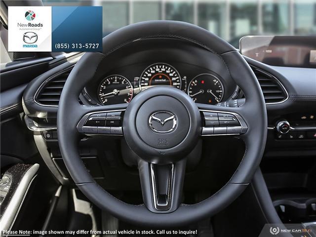 2019 Mazda Mazda3 GS (Stk: 41092) in Newmarket - Image 13 of 23