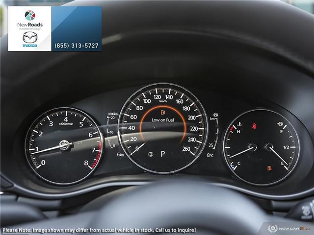 2019 Mazda Mazda3 GS (Stk: 41092) in Newmarket - Image 14 of 23