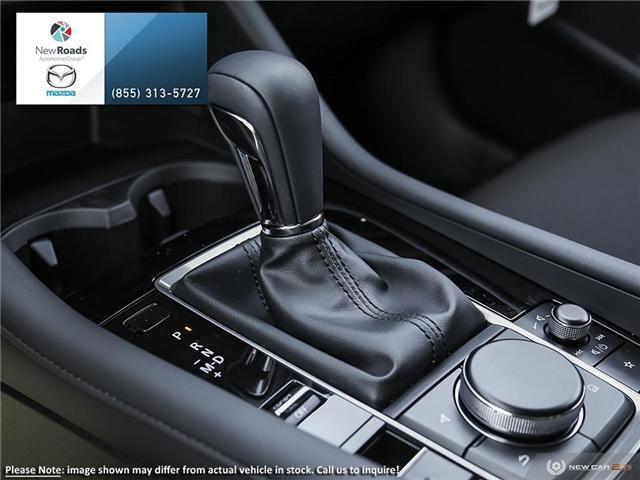 2019 Mazda Mazda3 GS (Stk: 41092) in Newmarket - Image 17 of 23