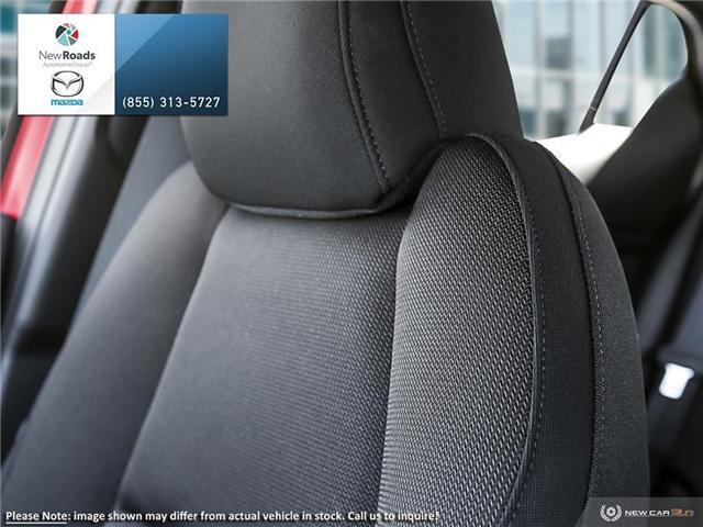 2019 Mazda Mazda3 GS (Stk: 41092) in Newmarket - Image 20 of 23
