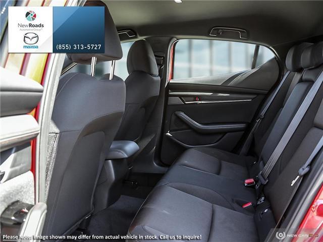 2019 Mazda Mazda3 GS (Stk: 41092) in Newmarket - Image 21 of 23