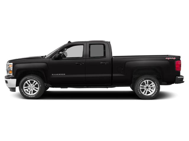 2014 Chevrolet Silverado 1500 1LT (Stk: 149169) in Coquitlam - Image 2 of 10