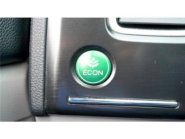 2013 Honda Civic LX (Stk: HN1873A) in Hamilton - Image 17 of 38