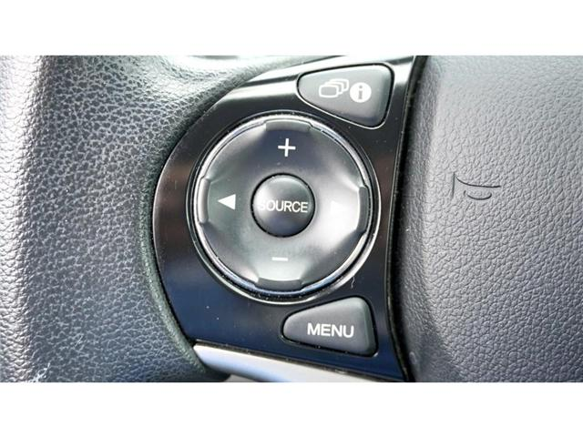 2013 Honda Civic LX (Stk: HN1873A) in Hamilton - Image 20 of 38
