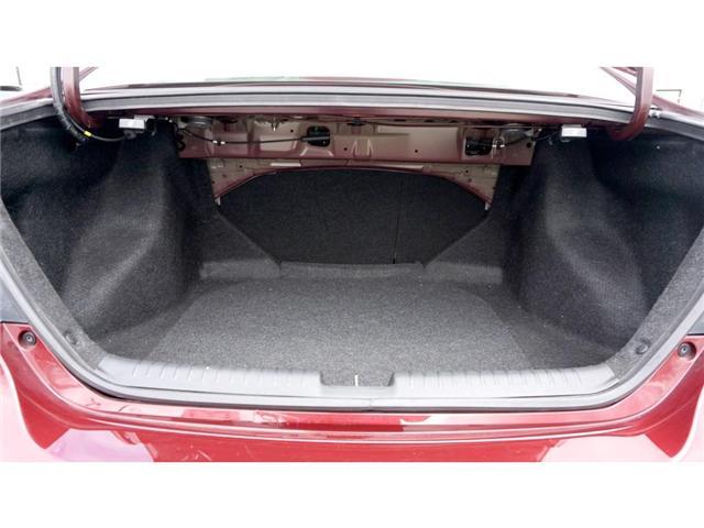2013 Honda Civic LX (Stk: HN1873A) in Hamilton - Image 26 of 38