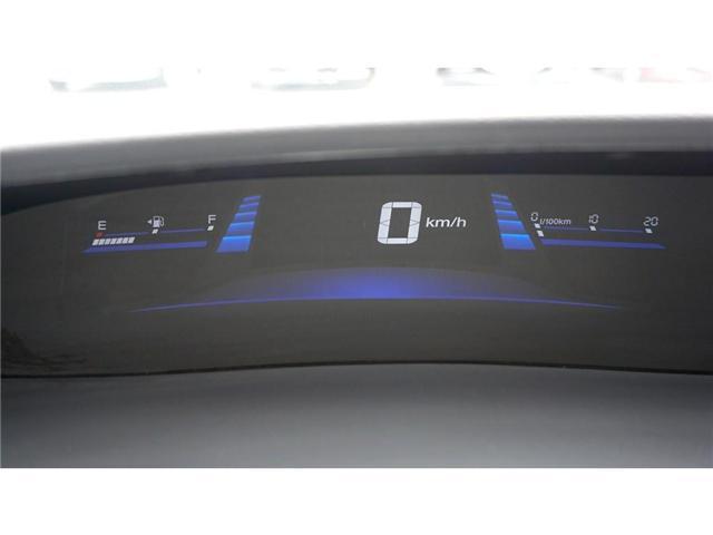2013 Honda Civic LX (Stk: HN1873A) in Hamilton - Image 36 of 38