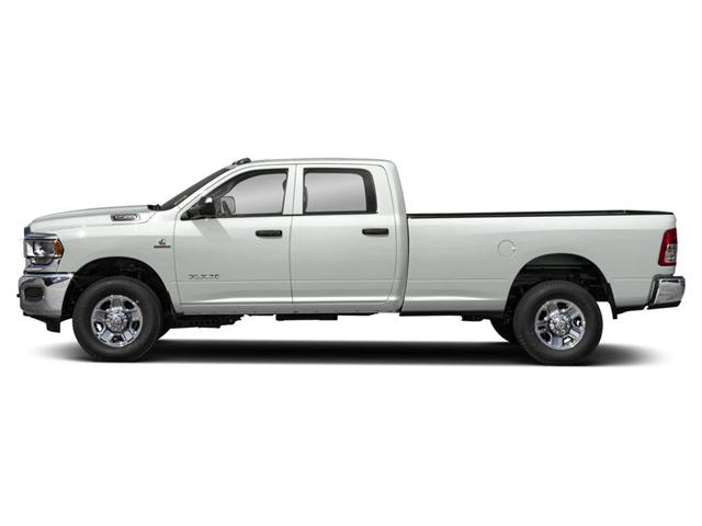 2019 RAM 2500 Tradesman (Stk: 154046) in Fort Macleod - Image 2 of 9