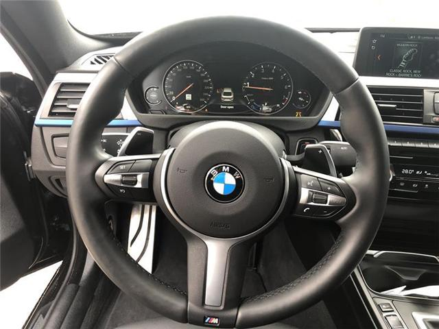 2018 BMW 440i xDrive Gran Coupe  (Stk: B19152-1) in Barrie - Image 12 of 14