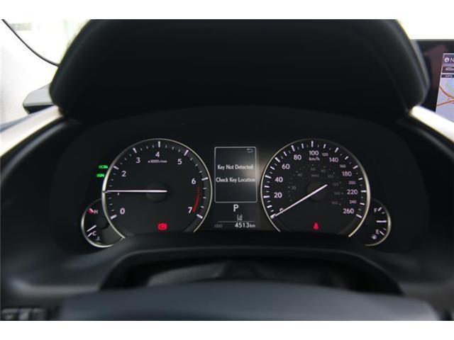 2019 Lexus RX 350 Base (Stk: 190102) in Calgary - Image 9 of 13