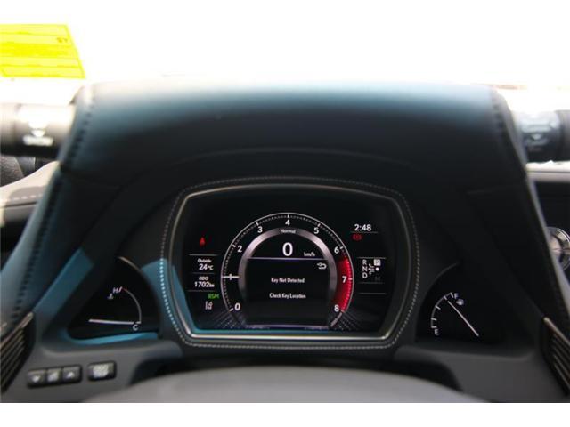 2018 Lexus LS 500 L (Stk: 180550) in Calgary - Image 9 of 16