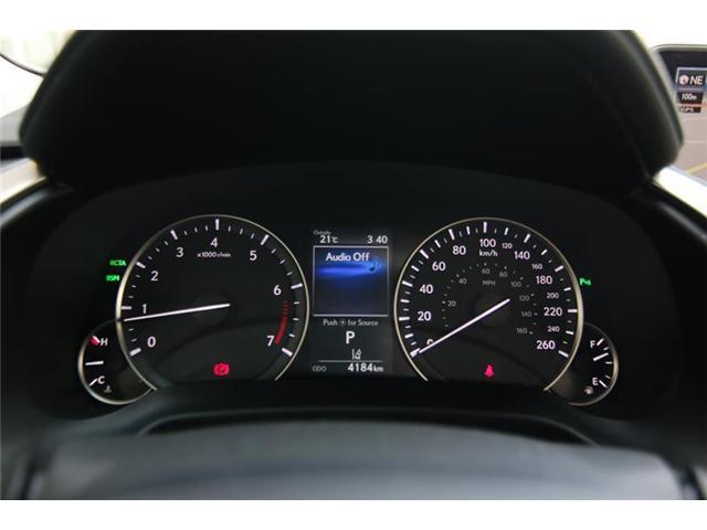 2019 Lexus RX 350 Base (Stk: 190103) in Calgary - Image 9 of 14