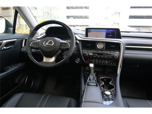 2019 Lexus RX 350 Base (Stk: 190103) in Calgary - Image 13 of 14