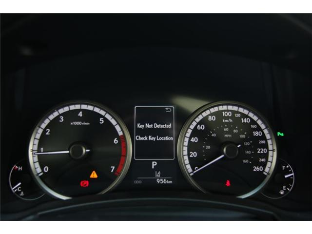 2019 Lexus NX 300 Base (Stk: 190132) in Calgary - Image 9 of 15