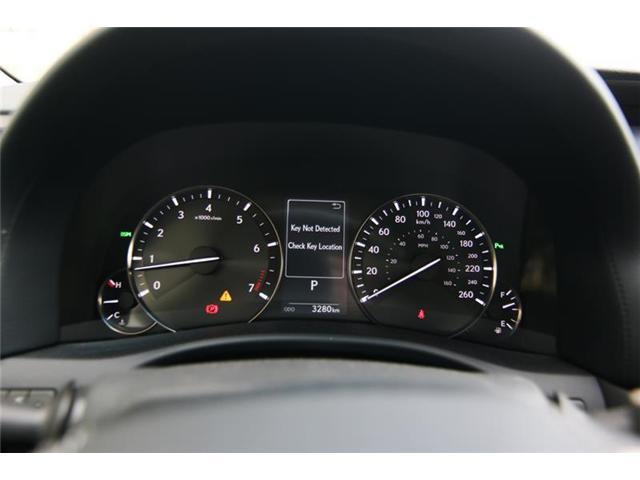 2019 Lexus GS 350 Premium (Stk: 190155) in Calgary - Image 8 of 12