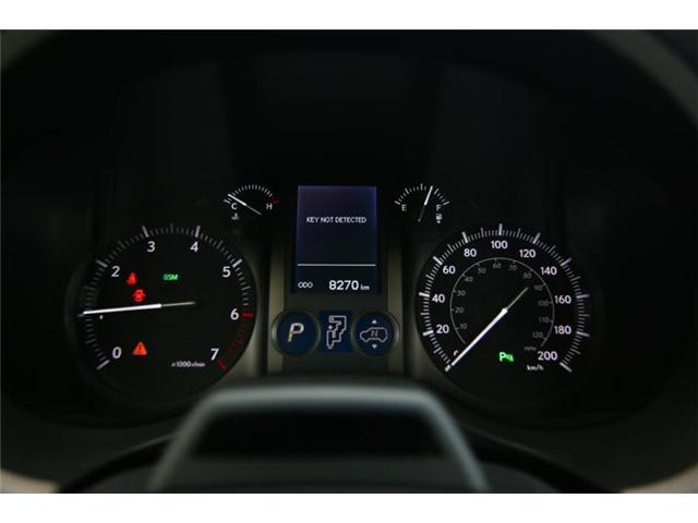 2019 Lexus GX 460 Base (Stk: 190177) in Calgary - Image 9 of 15