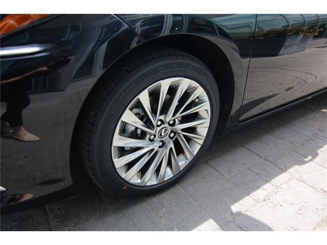 2019 Lexus ES 350 Premium (Stk: 190396) in Calgary - Image 6 of 15