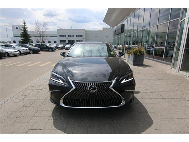 2019 Lexus ES 350 Premium (Stk: 190396) in Calgary - Image 7 of 15