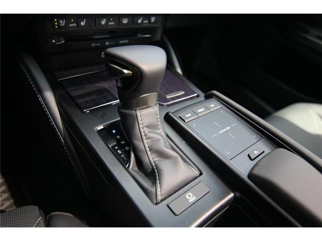 2019 Lexus ES 350 Premium (Stk: 190396) in Calgary - Image 10 of 15