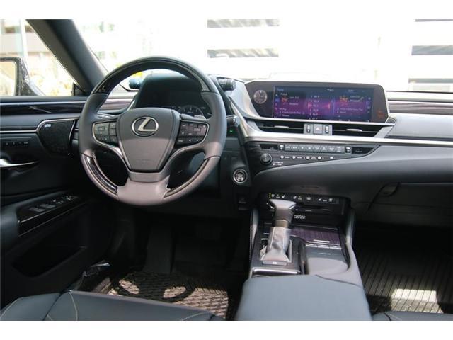 2019 Lexus ES 350 Premium (Stk: 190396) in Calgary - Image 13 of 15