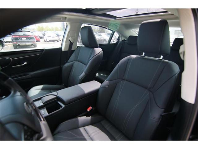 2019 Lexus ES 350 Premium (Stk: 190396) in Calgary - Image 14 of 15