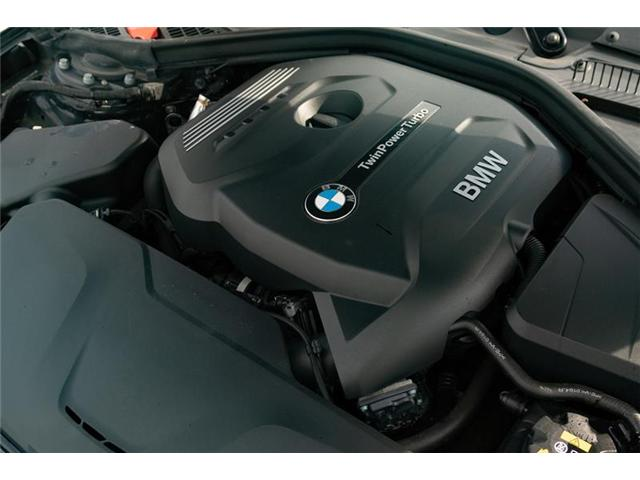 2017 BMW 230i xDrive (Stk: 82952B) in Ajax - Image 6 of 22