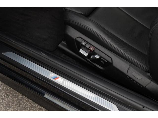 2017 BMW 230i xDrive (Stk: 82952B) in Ajax - Image 12 of 22