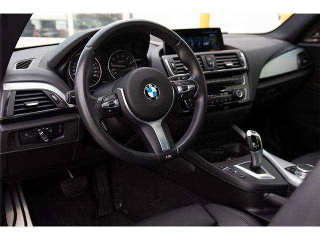 2017 BMW 230i xDrive (Stk: 82952B) in Ajax - Image 13 of 22