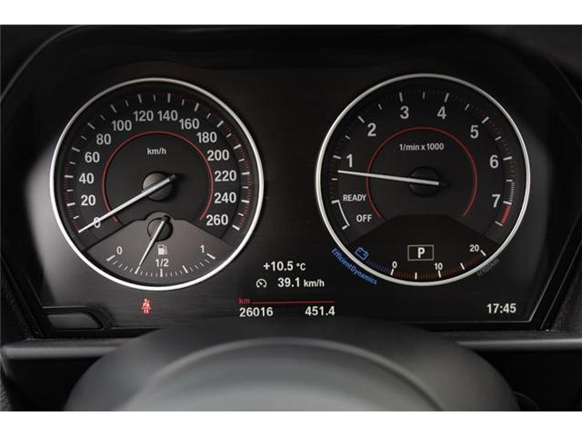 2017 BMW 230i xDrive (Stk: 82952B) in Ajax - Image 14 of 22