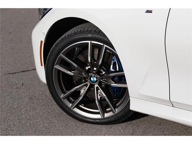 2020 BMW M340 i xDrive (Stk: 35517) in Ajax - Image 6 of 22