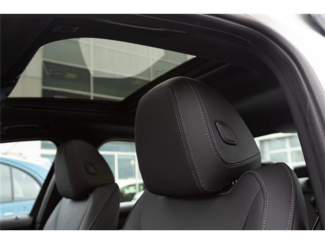 2020 BMW M340 i xDrive (Stk: 35517) in Ajax - Image 8 of 22