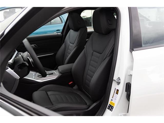 2020 BMW M340 i xDrive (Stk: 35517) in Ajax - Image 9 of 22