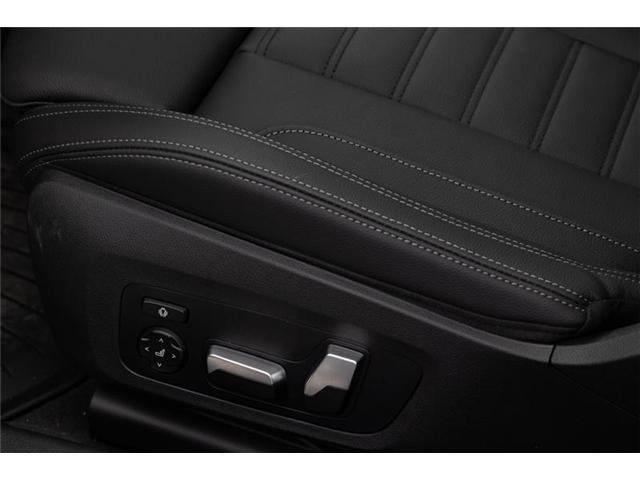 2020 BMW M340 i xDrive (Stk: 35517) in Ajax - Image 10 of 22