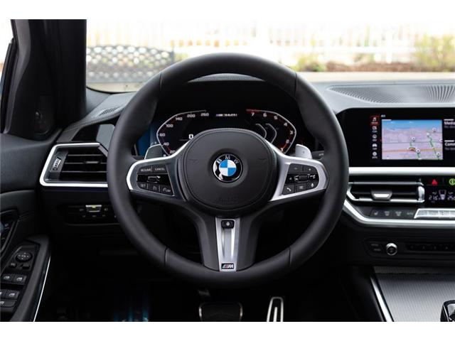 2020 BMW M340 i xDrive (Stk: 35517) in Ajax - Image 12 of 22
