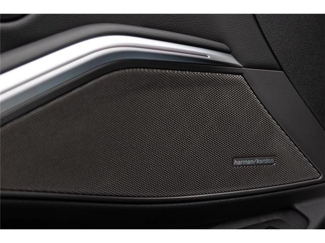 2020 BMW M340 i xDrive (Stk: 35517) in Ajax - Image 14 of 22