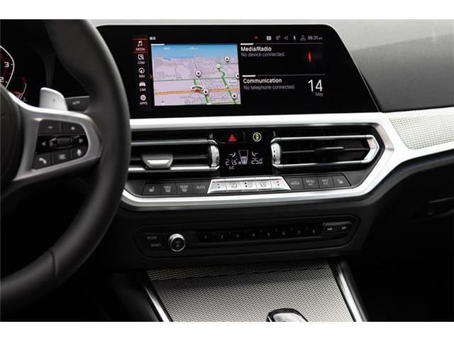 2020 BMW M340 i xDrive (Stk: 35517) in Ajax - Image 15 of 22