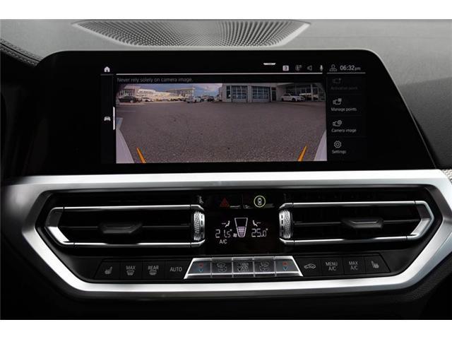 2020 BMW M340 i xDrive (Stk: 35517) in Ajax - Image 17 of 22