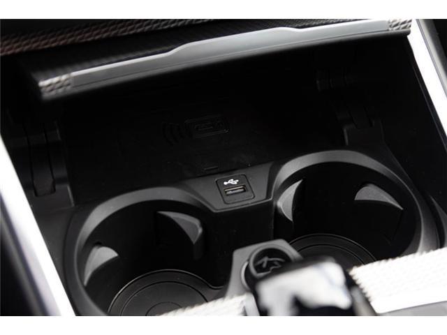 2020 BMW M340 i xDrive (Stk: 35517) in Ajax - Image 19 of 22